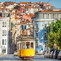 里斯本,葡萄牙