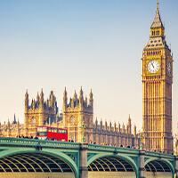 伦敦(英国)