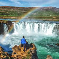 阿库雷里 (冰岛)