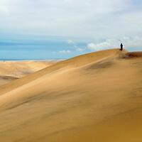 나미브 사막(나미비아)