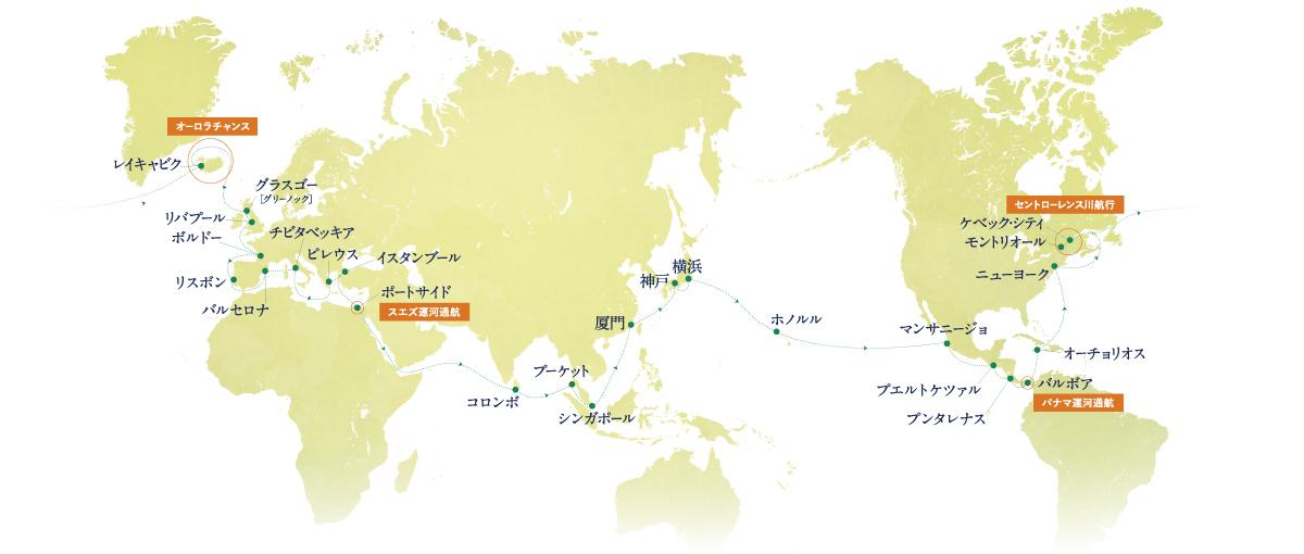 map-v115